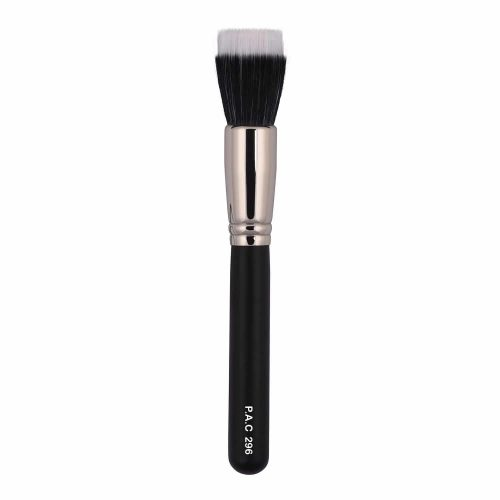 Foundation-Blending Brush - 296