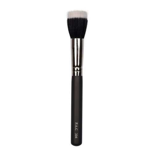 Foundation-Blending Brush - 304