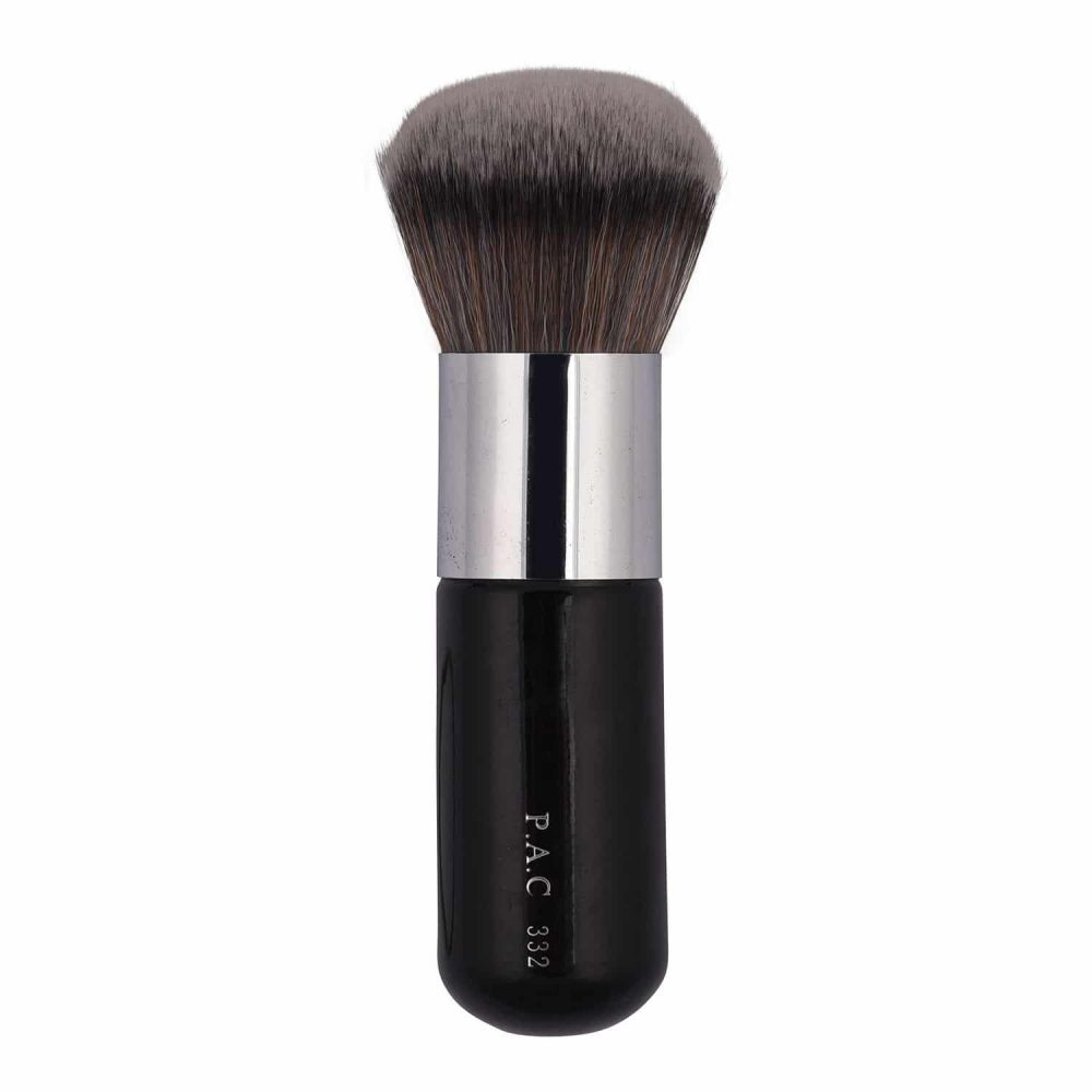 Powder Brush - 332