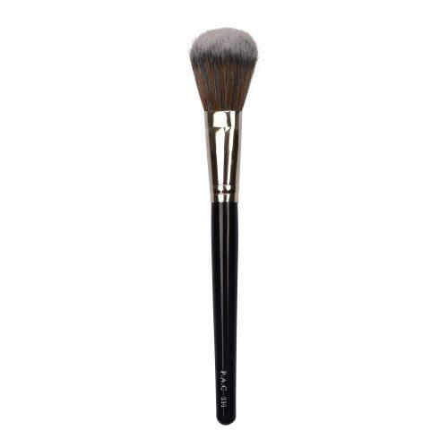 Blush Brush - 335