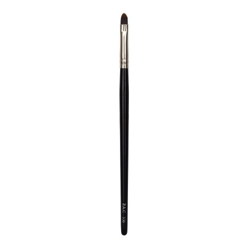 Lip Brush - 336