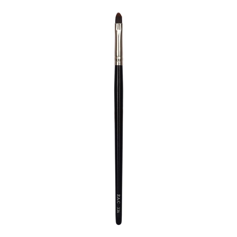 Lip Brush - 336