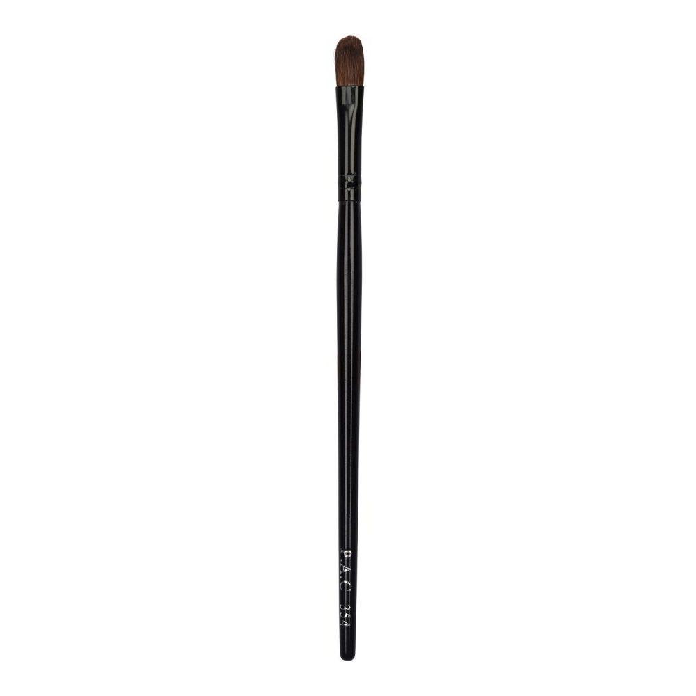 Eyeshadow Brush - 354
