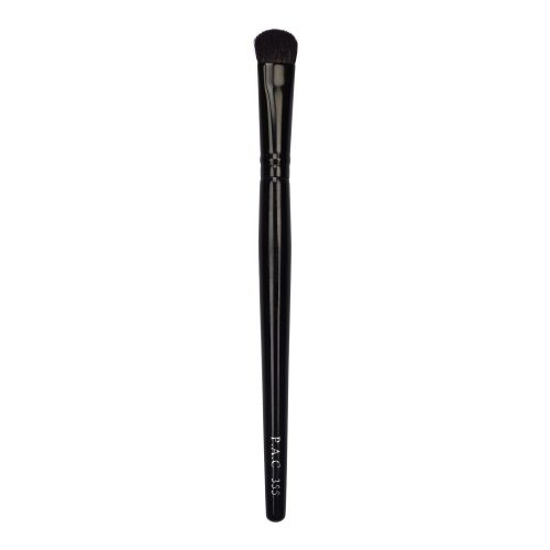 Eyeshadow Brush - 355