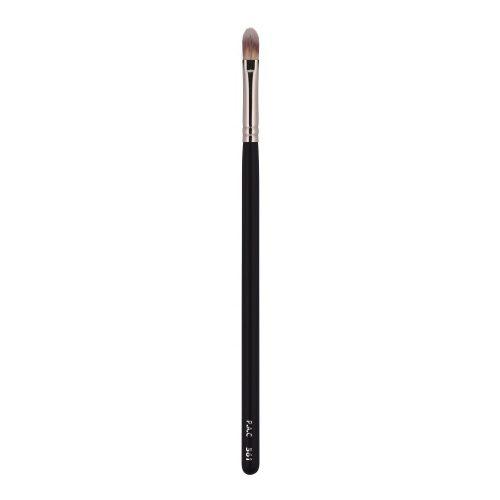Concealer Brush - 361