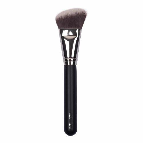 Contouring Brush - 378