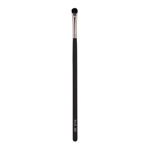 Eyeshadow Brush - 383