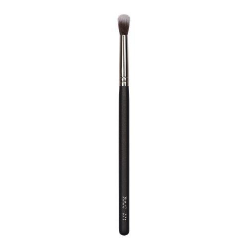 Eyeshadow-Blending Brush - 391