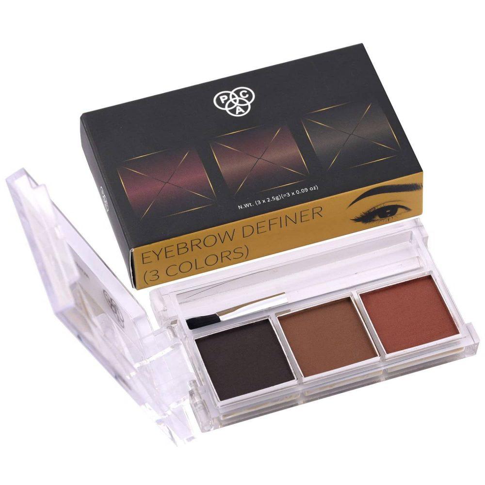 Eyebrow Definer (3 Colors)