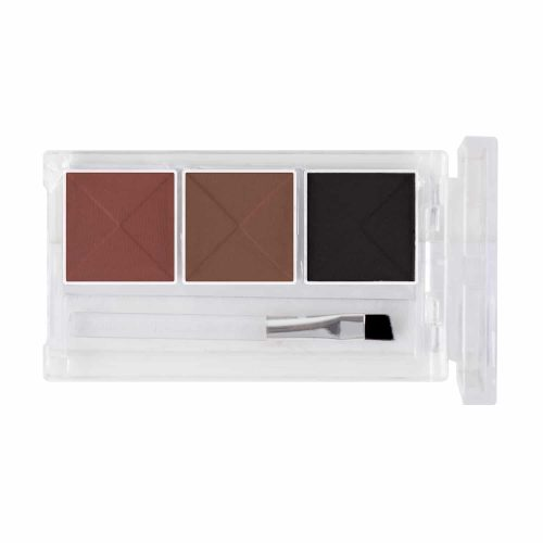 PAC Cosmetics Eyebrow Definer (3 Colors) EYBR_BRWDEF3X EYES