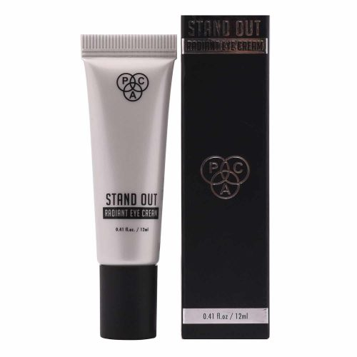 Stand Out Radiant Eye Cream