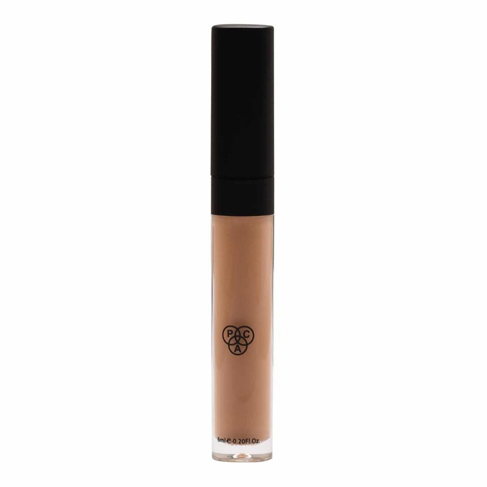 PAC Cosmetics Canvas Shadow Primer (Yellow) EYPM_CANVS02 EYES