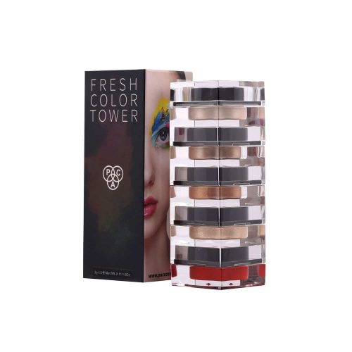 Fresh Color Tower (5 in 1)