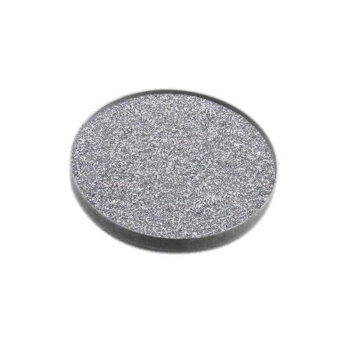 Pressed Glitter Eyeshadow (Refill)