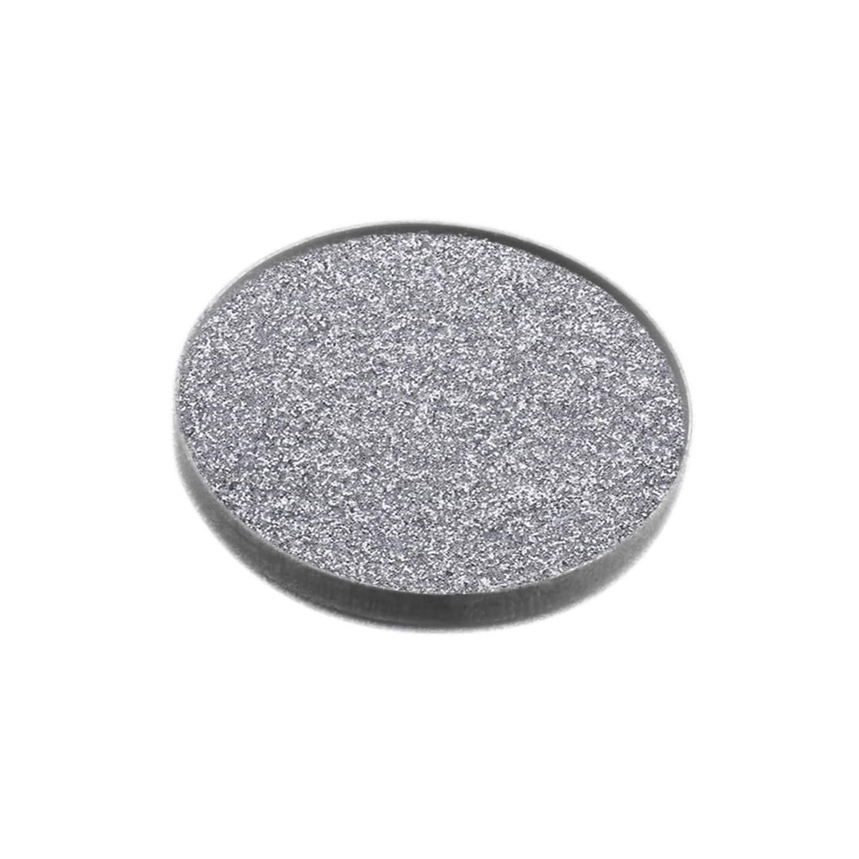 Pressed Glitter Eyeshadow (Refill)