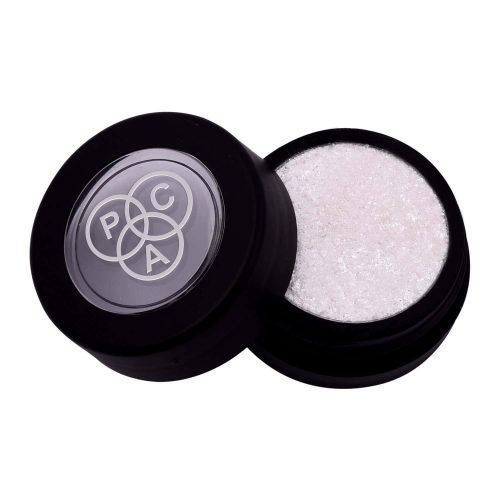 Pressed Pigmented Eyeshadow