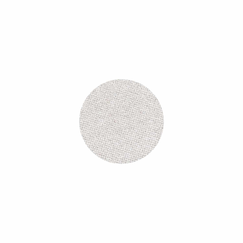 Pure Pigmented Eyeshadow