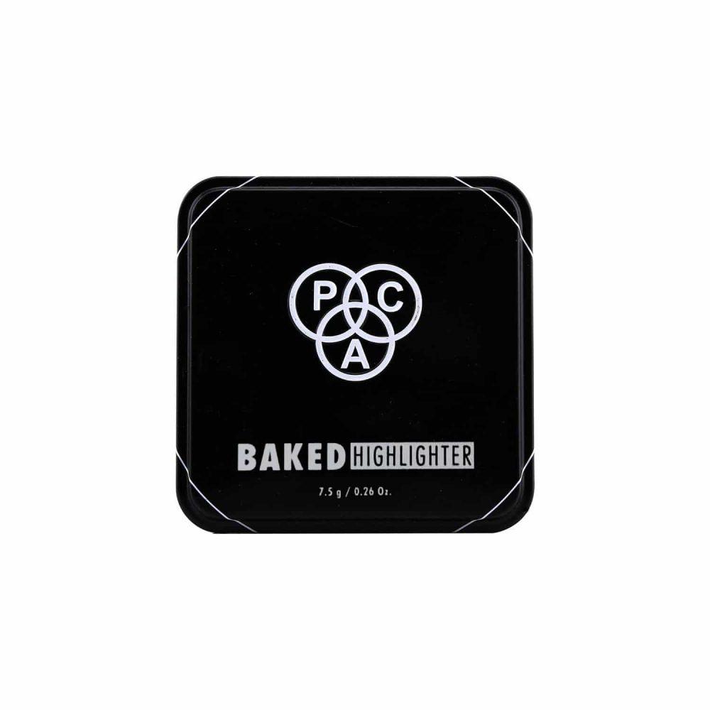 Baked Highlighter