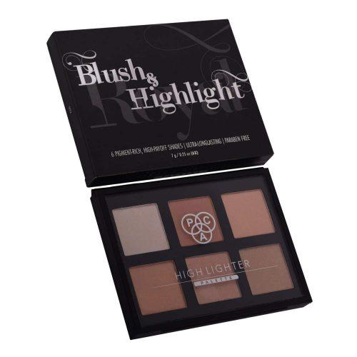 Highlighter X6