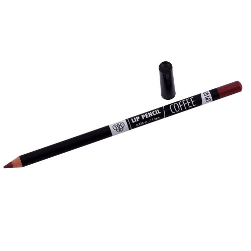 Lip Pencil - 03 (Coffee)