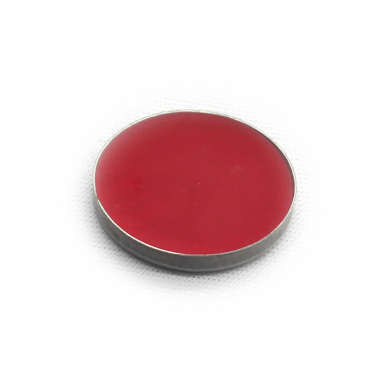 Lip Color Refill - 01