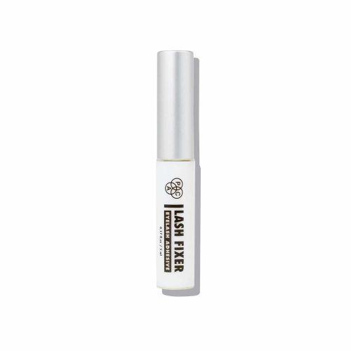Lash Fixer (Eyelash Adhesive)