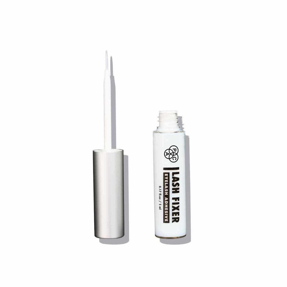 PAC Cosmetics Lash Fixer (Eyelash Adhesive) ACEY_LSHFIXR FACE