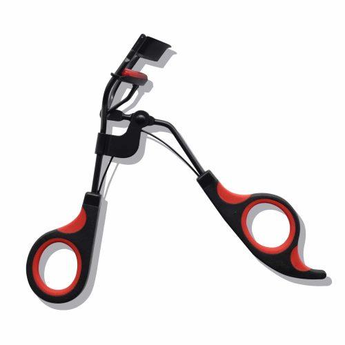 Professional Eyelash Curler