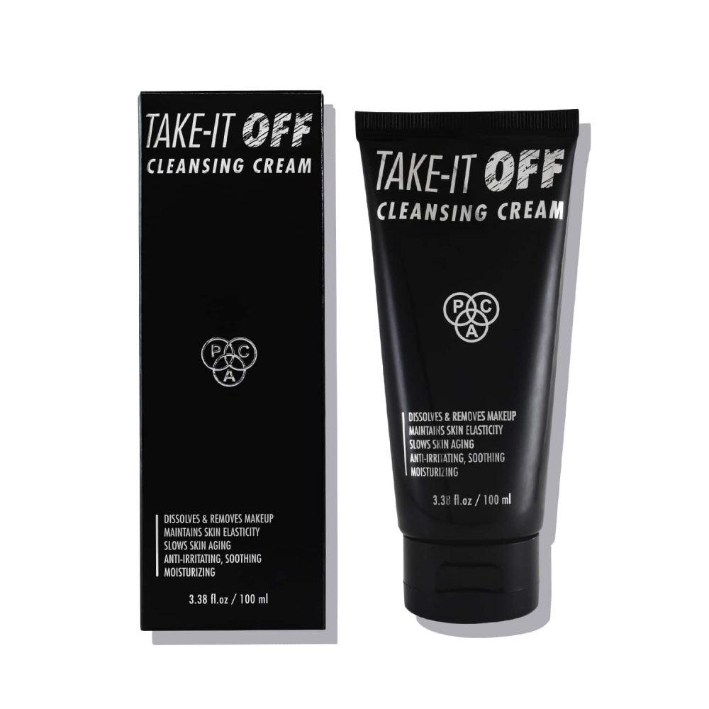 Take It Off Cleansing Cream_2