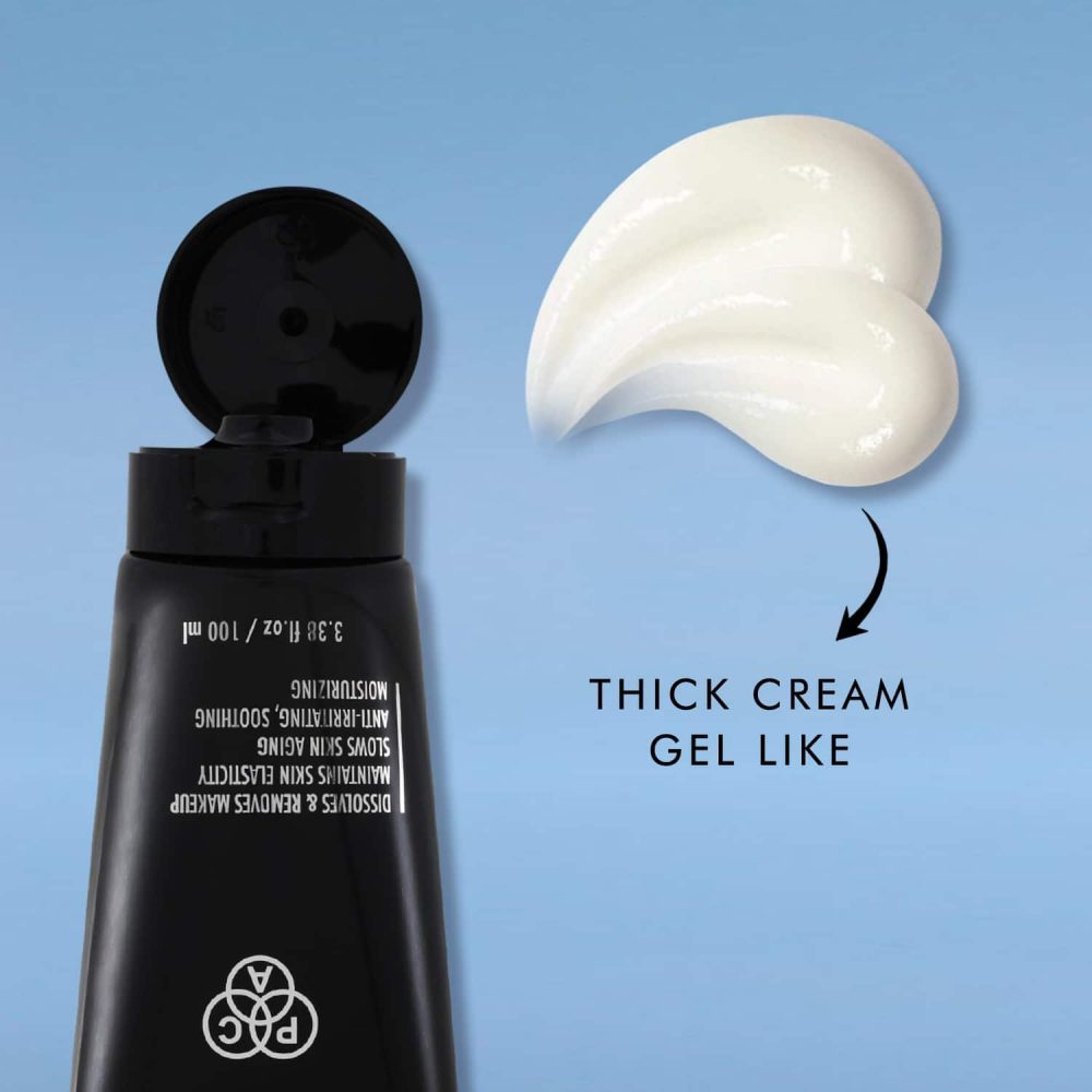 Take It Off Cleansing Cream_3