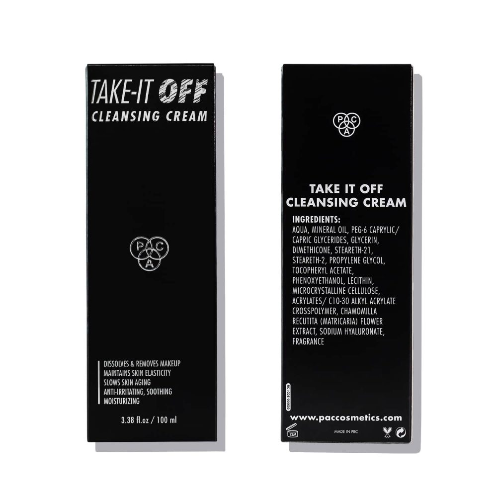 Take It Off Cleansing Cream_4