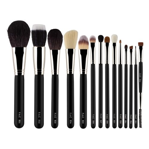 Absolute Basics (14 Brushes)