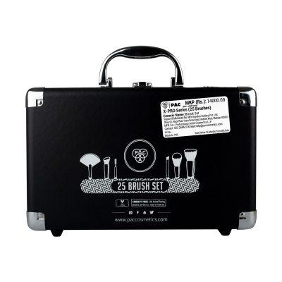 Brush Briefcase Series (25 Brushes)