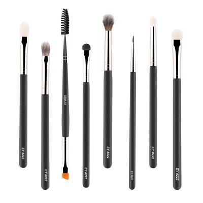 Eye Series (8 Brushes)