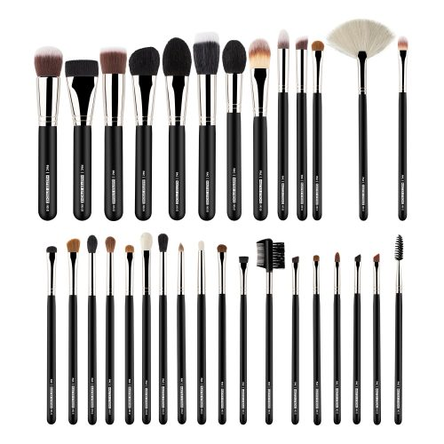 Master Stroke Series (31 Brushes)