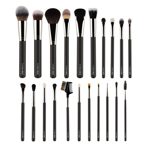 Platinum Series #2 (21 Brushes)