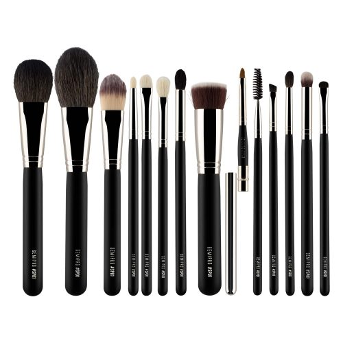 Semi-Pro Series (14 Brushes)