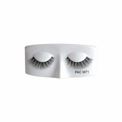 PAC Mink Lash - M71 Eye Lash ELML_M71