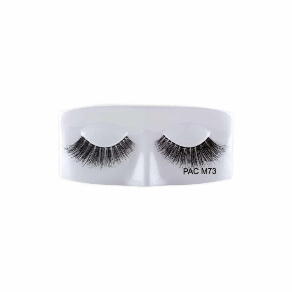 PAC Mink Lash - M73 Eye Lash ELML_M73