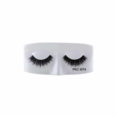 PAC Mink Lash - M74 Eye Lash ELML_M74