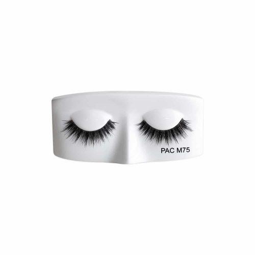 PAC Mink Lash - M75 Eye Lash ELML_M75