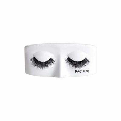 PAC Mink Lash - M76 Eye Lash ELML_M76