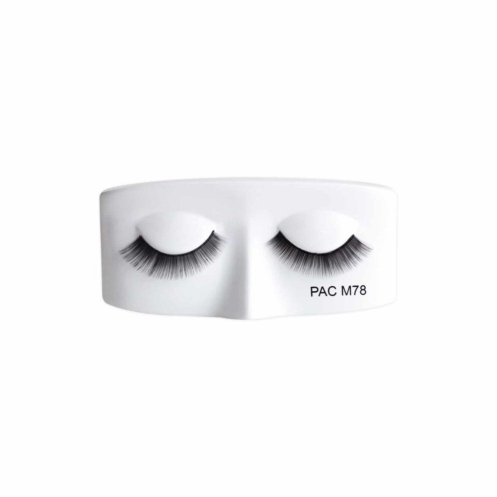 PAC Mink Lash - M78 Eye Lash ELML_M78
