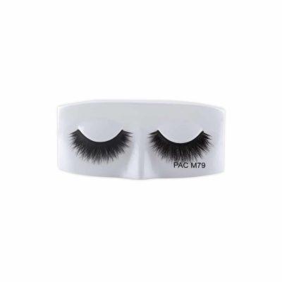 PAC Mink Lash - M79 Eye Lash ELML_M79