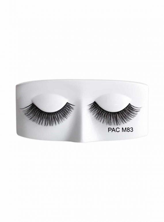 PAC Mink Lash - M83 Eye Lash ELML_M83