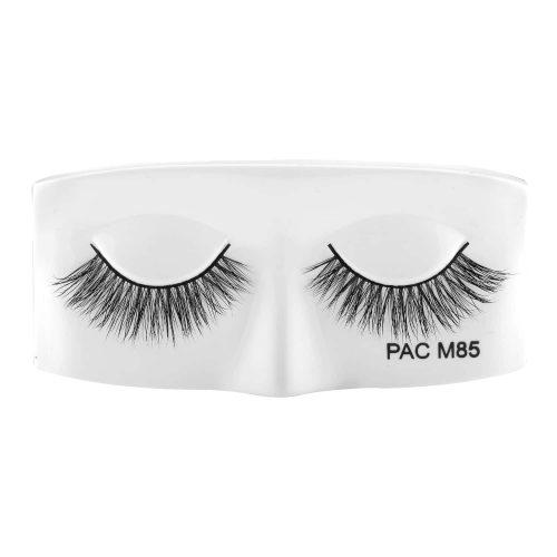 PAC Mink Lash - M85 Eye Lash ELML_M85