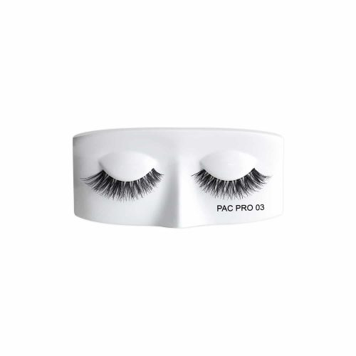 PAC PRO Tapered Lash (PRO03) Eye Lash ELPT03