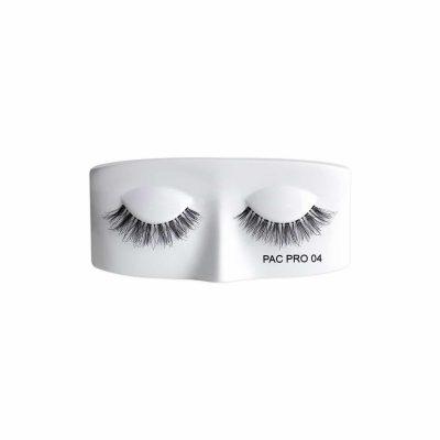PAC PRO Tapered Lash (PRO04) Eye Lash ELPT04