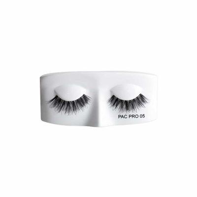 PAC Cosmetics PRO Tapered Lash (PRO05)