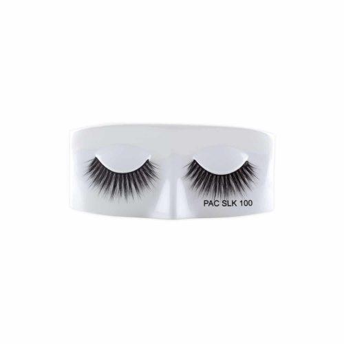 PAC Silk Lash (SL100) Eye Lash ELSL100
